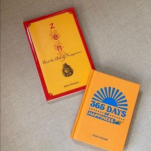 Happiness Book Bundle 📚